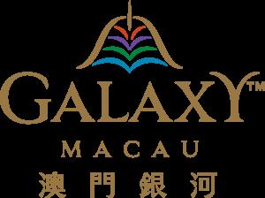 galaxy-macau-logo-300x224