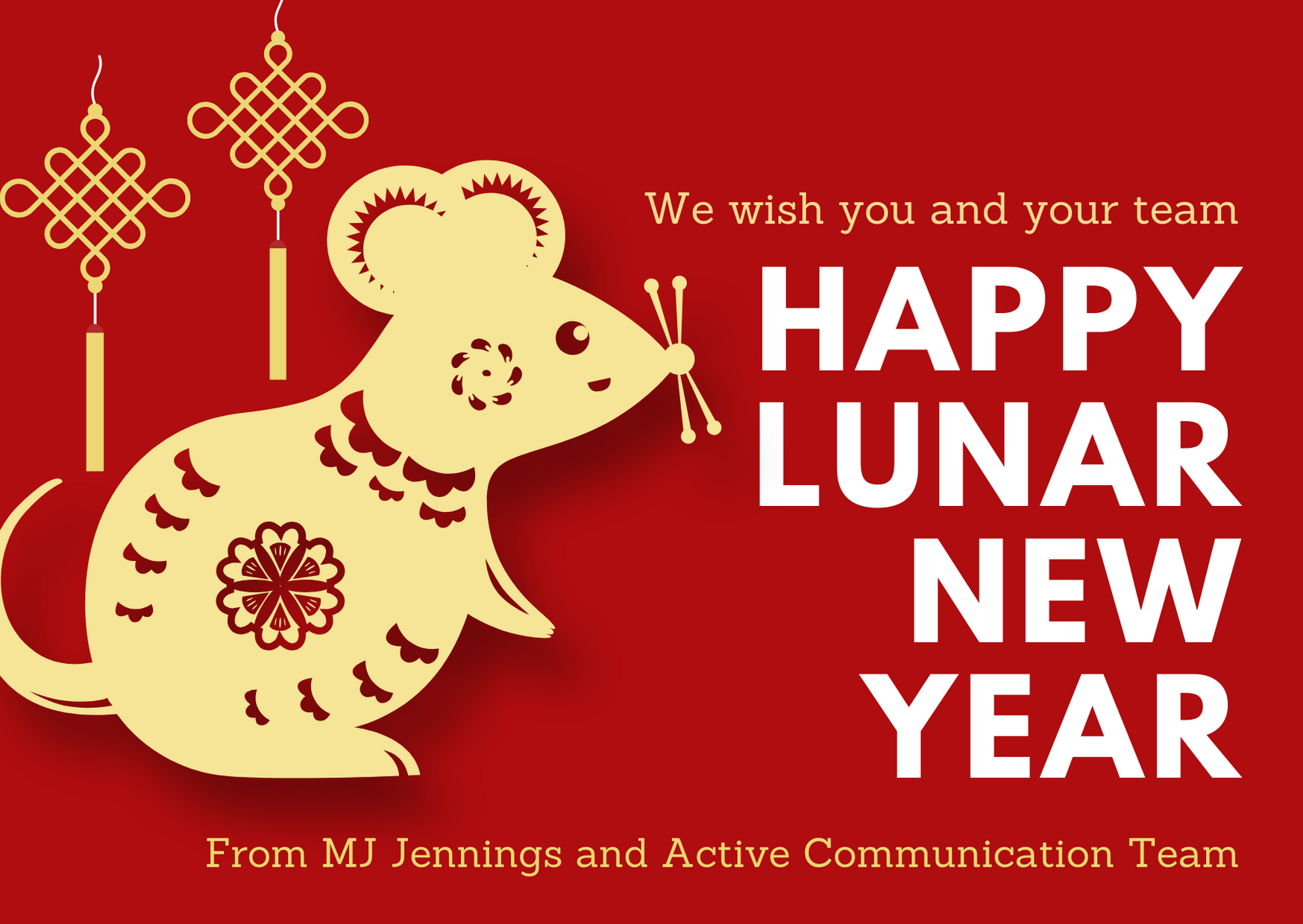 Lunar New Year 2020_final