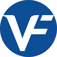 VF New Logo