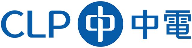 clp-logo-trans