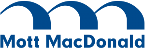 mott_macdonald-300x102