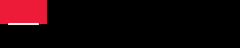 soc-gen-logo