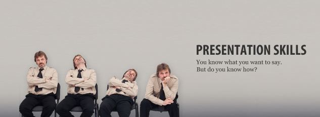 Presentation-skills-the-trustworthy-presentation