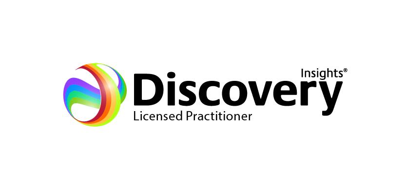 LO_004_Discovery LP Logo CMYK M