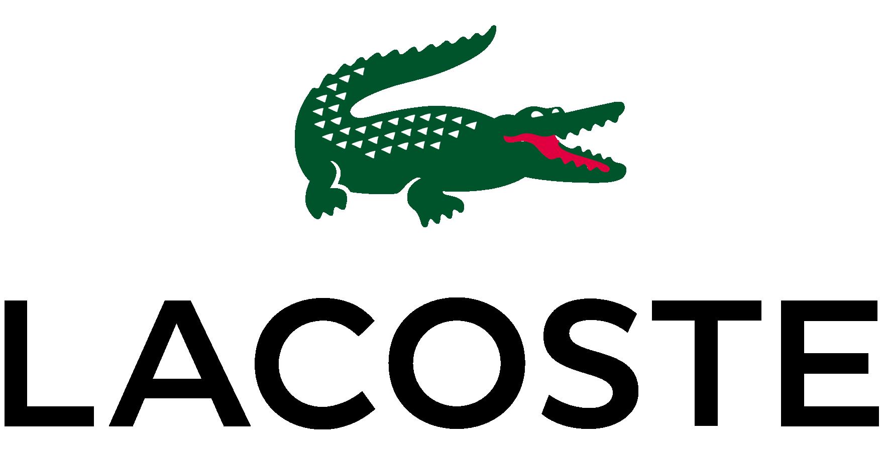 Lacoste_logo_symbol_crocodile